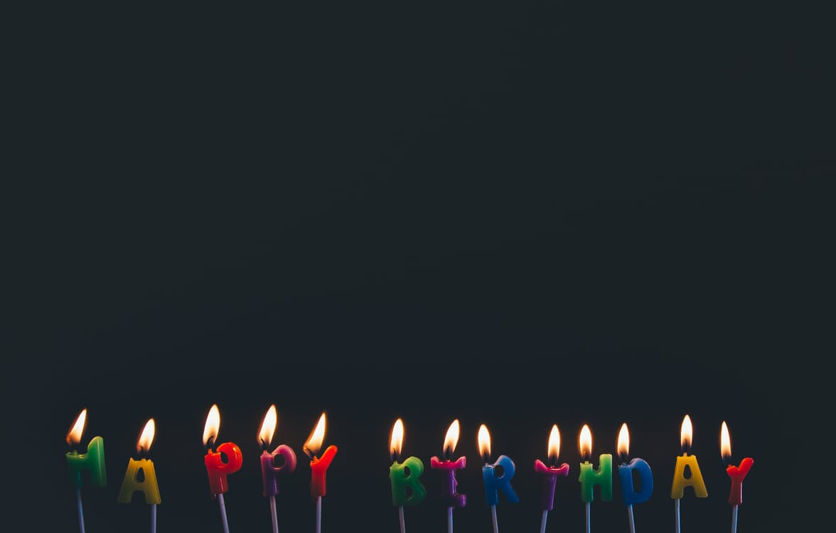 Birthdays At Escape Games PDX